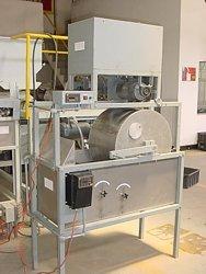 MagneticSeparator